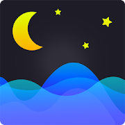 Rocsy Square – Icon Pack