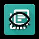 Blink Reader APK