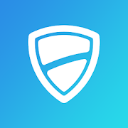 i2VPN - Free VPN Proxy