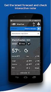 WMUR News 9 - NH News, Weather 5.6.41 screenshots 3