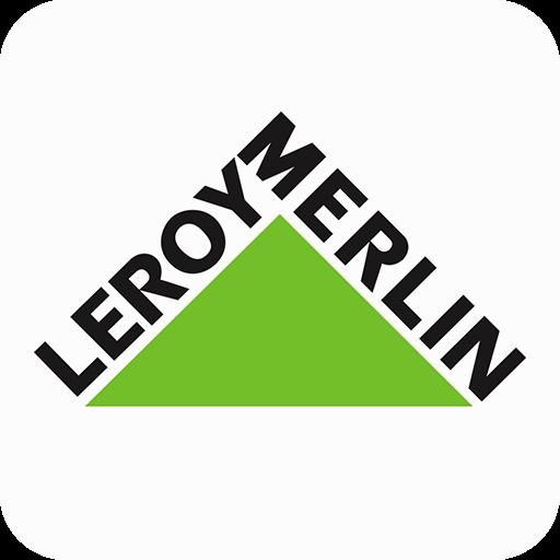 Leroy Merlin Rever Realiser Aplikacje W Google Play