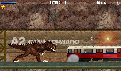 London Rex apktram screenshots 7