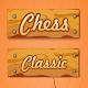Classic Chess - Chess - Free Board Games para PC Windows