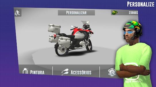 Elite Motos 2 Mod Apk 5.8 (Unlimited Money) 1