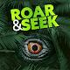 Queensgate Roar & Seek para PC Windows