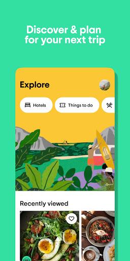 Tripadvisor: Hotels, Activities & Restaurants modiapk screenshots 1