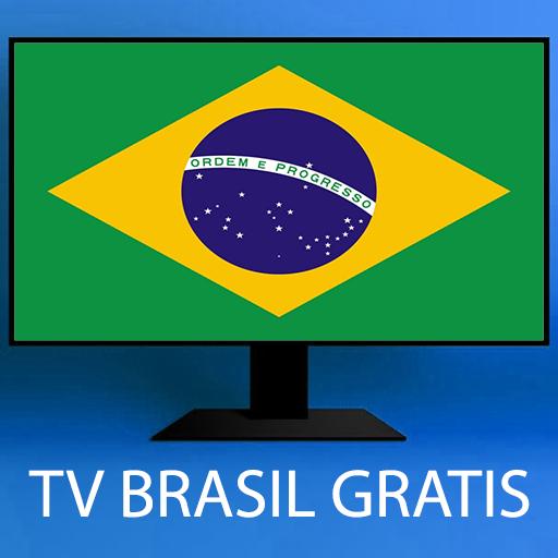 Baixar TV Brasil Gratis para Android