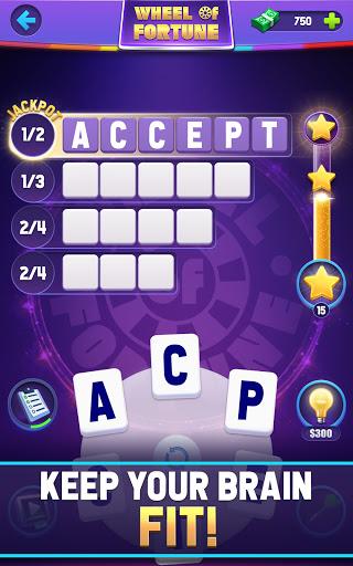 Words of Fortune: Word Games, Crosswords, Puzzles screenshots 22