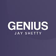Jay's Genius