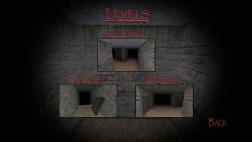 Slendrina:The Cellar (Free) 1.8.2 Screenshots 8