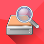 Diskdigger Pro icon