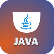 Learn Java: java tutorial