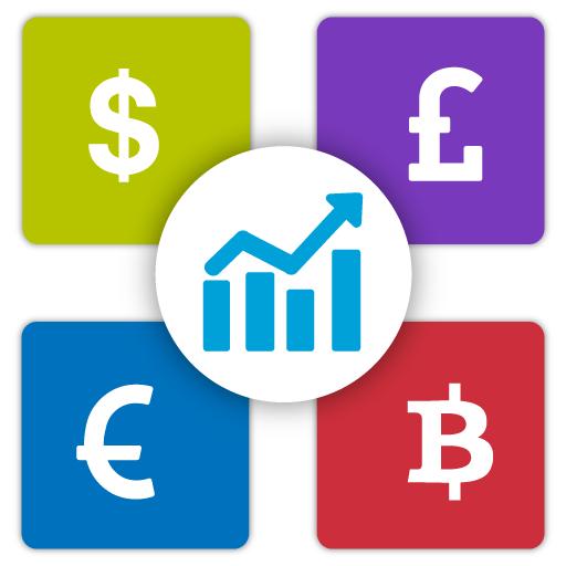 forex convertor de valută baie seminarii de tranzactionare