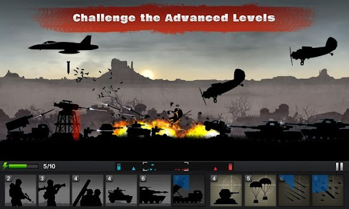 Black Operations 2 Hack Online [Android & iOS] 4