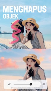 BeautyPlus MOD APK 3