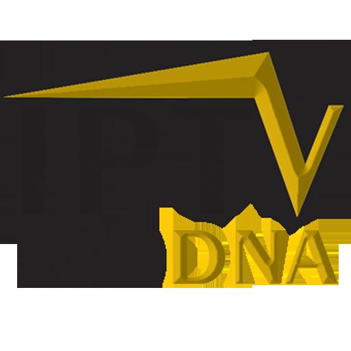 Baixar IPTV DNA