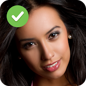 icono Chat y dating - Sweet Meet