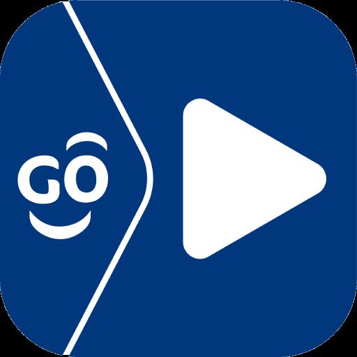 beste binäre optionen broker app fx tv programacion venezuela