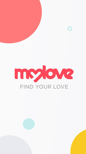 MyLove - Dating & Meeting android2mod screenshots 1