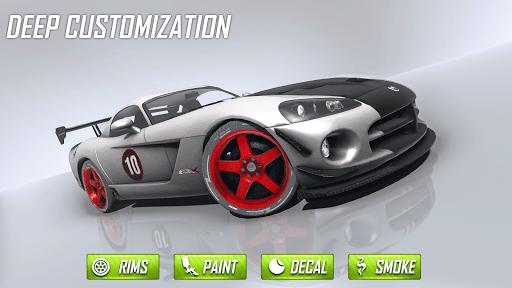 Car Racing Game :Formula Racing New Car Games 2021 screenshots 10
