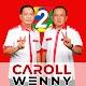 Caroll Wenny APK
