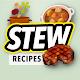 Stew recipes app
