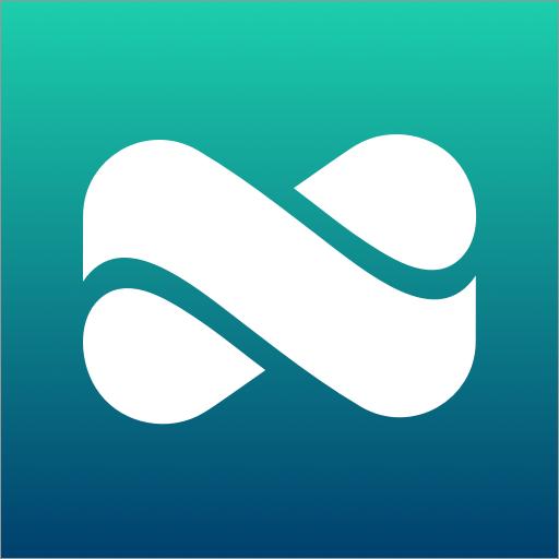 Netspend Government Benefits Calendar 2022.Netspend Skylight One Apps On Google Play