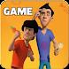 New Gattu Cartoon Battu Game