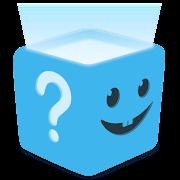 EnigmBox - Surprising logic puzzles in this box