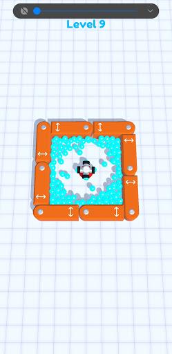 Trapper 3D  screenshots 3