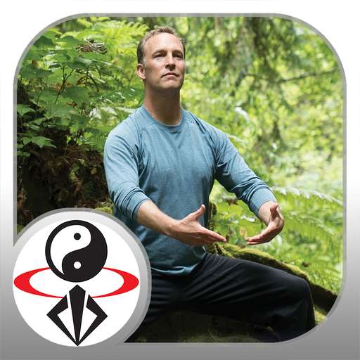 Introduction to Qi Gong icon