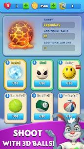 Brick Ball Blast: Free Bricks Ball Crusher Game Apk Mod + OBB/Data for Android. 6