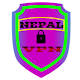 Nepal VPN - Fast, Secure & Free Unlimited Proxy para PC Windows