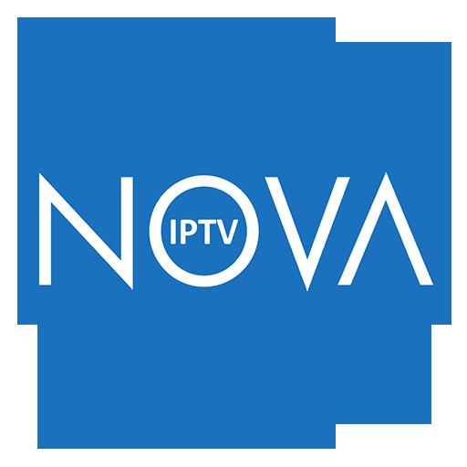 Baixar NOVA IPTV