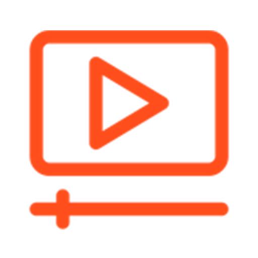 Baixar Gospel Tube - Videos, Louvores Evangélicos e mais para Android