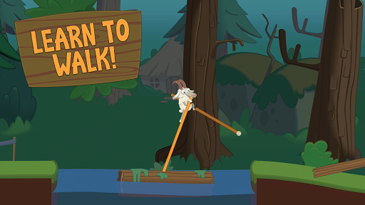 Walk Master 1.39 screenshots 1