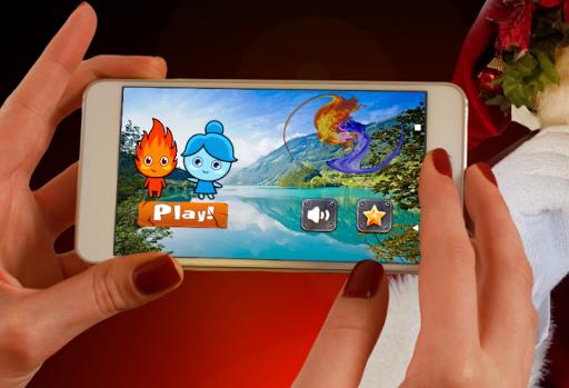 Ateu015f ve Su 1 android2mod screenshots 4
