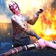 Call Of Free Zombie Fire para PC Windows