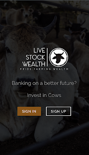 Livestock Wealth MyFarmbook  For Pc (2020) – Free Download For Windows 10, 8, 7 1