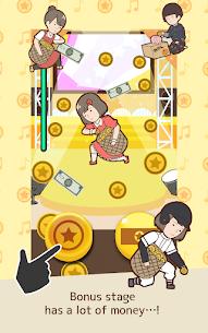 Poorgirl MOD (Unlimited Money) 5