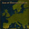 문명의 시대 유럽