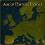 Age of History Europe 1.1626 Mod full version