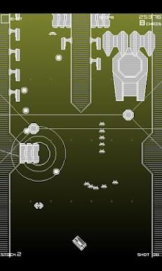 スペースインベーダー インフィニティジーンのおすすめ画像2