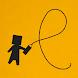 イラストチェイナー - 絵しりとりオンラインお絵かきゲーム - Androidアプリ