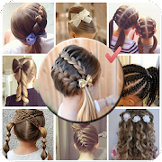 Best Kids Hairstyles