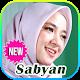 ALLAHUL KAFI SABYAN Full Album Mp3 Offline Download for PC Windows 10/8/7