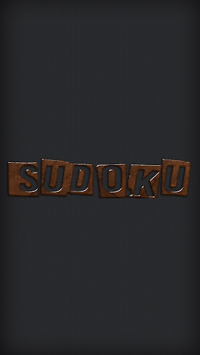 Sudoku : Endless free game goodtube screenshots 8