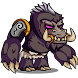 Monster Hordes - Androidアプリ