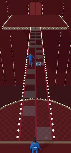 Squid Game 3D - Live or die screenshots 4