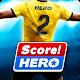 Score! Hero 2 per PC Windows